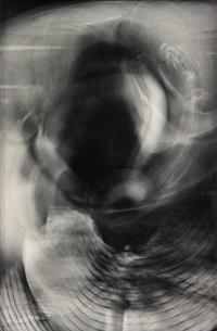 untitled #833 by petah coyne