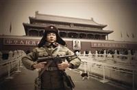 newlei feng's story by dai xiang