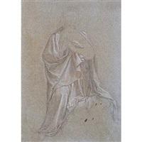 inmaculada concepción (estudio) by d. francisco bayeu y subias