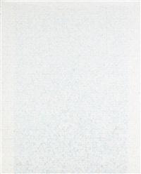 untitled 88-7- 1 by chung sang-hwa