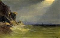 после бури by mikhail alisov