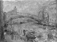 bro i venedig by torger enckell