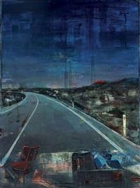 yol by burcu percin