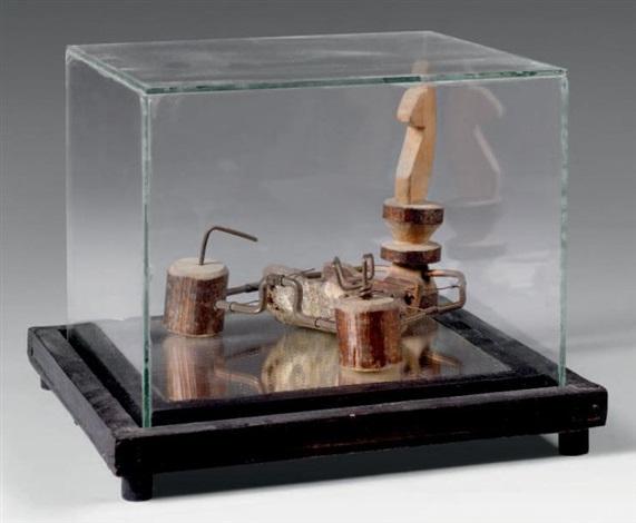la fontaine à cavalier by christian d orgeix