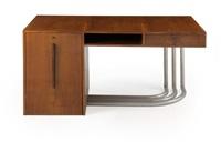 scrivania by agnoldomenico pica