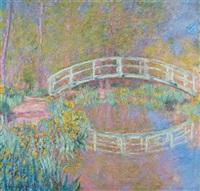 Claude Monet Artnet Page 31