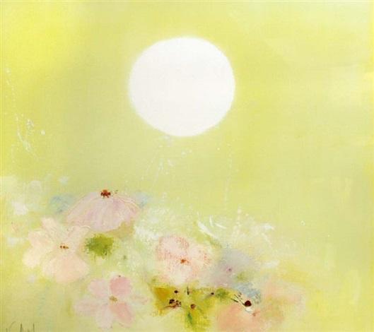 jessica moon by vera gaffney