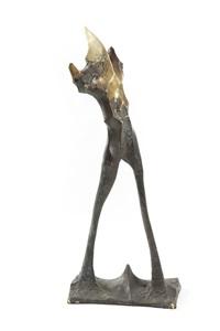 z cyklu figury by adam myjak