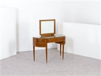 vanity by guglielmo ulrich