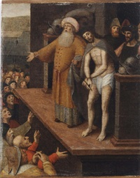 ecce homo by flemish school-antwerp (16)
