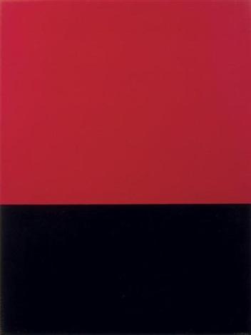 rood zwart by amédée cortier