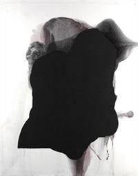presencia del cuerpo a by carmen anzano
