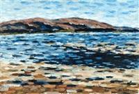 impression from ahveninen ii by mikko laasio