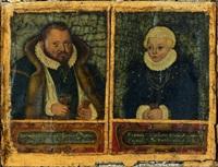 lucas von cranach