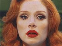 despair, film still #1 by alex prager