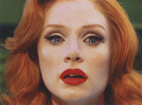 despair film still 1 by alex prager