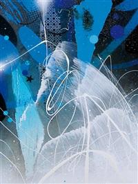 miniatura blu by kayone