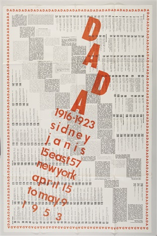 design for dada 1916 1923 by marcel duchamp