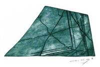 erweiterte platine, pl. 2 by michele van hogen
