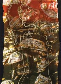 hojas by francisco castro lenero