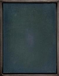 obraz olejny 16-64 by kajetan sosnowski