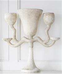 egyptian lamp by alberto giacometti
