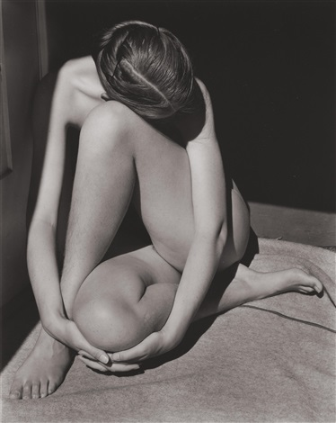 fiftieth anniversary portfolio 1902 1952 portfolio of 12 by edward weston