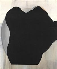 el cuerpo de la forma b by carmen anzano