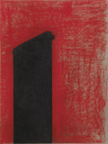 flatiron by robert s. moskowitz