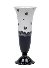 vase by dagobert peche