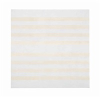 loving love by agnes martin