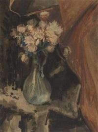 le bouquet by zacharie astruc