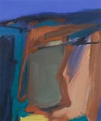 trescoe by john miller