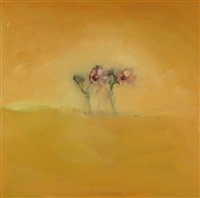 hibiscus by eilat adar