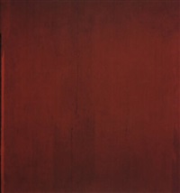 artwork by clyfford still