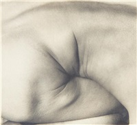 side by imogen cunningham