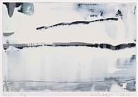 mv. 52 by gerhard richter