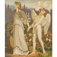 force and reason by john duncan