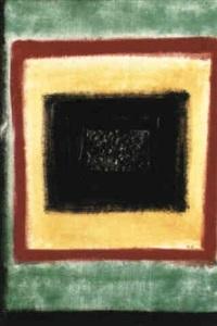 le charbon de la fin by alain husson dumoutier