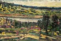 el rio by julio de pablo