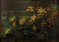 fiori by filippo vacchetti