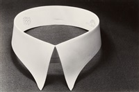 untitled (collar by dornbusch) by max baur
