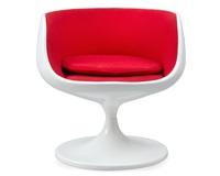 chair by eero aarnio