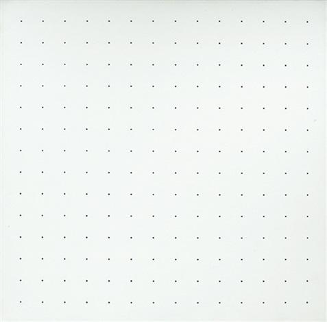 le rythme du millimètre by aurélie nemours