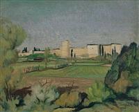composition by turgut atalay