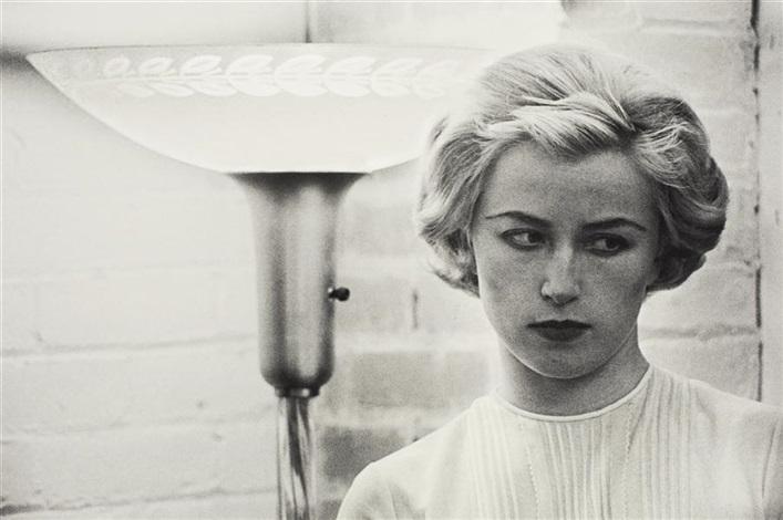 Znalezione obrazy dla zapytania cindy sherman untitled film stills