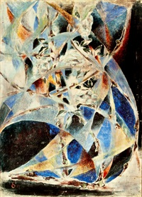 composición by elin svipdag