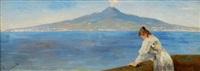sorrento by richard (sven r.) bergh