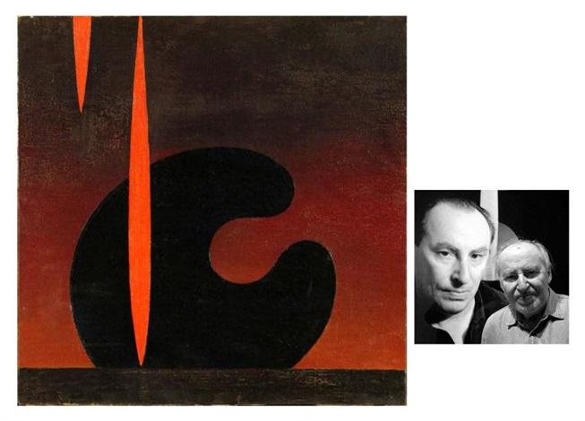 composition by nikolai vechtomov