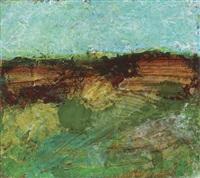 mayo bogs by alan graham